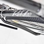 KirkLee-29er14