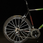 KirkLee-Bicycles-3700