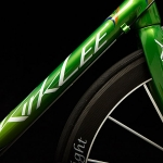 KirkLee-Bicycles-3703