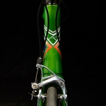 KirkLee-Bicycles-3711