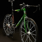 KirkLee-Bicycles-3719